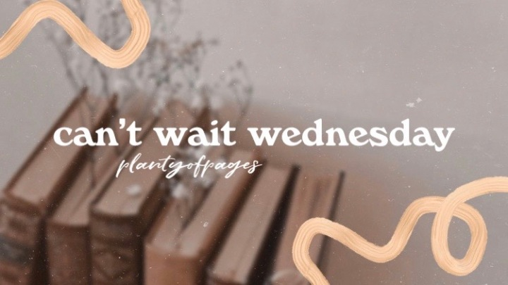 Can't-Wait Wednesday: Kingdom of the Wicked by KerriManiscalco