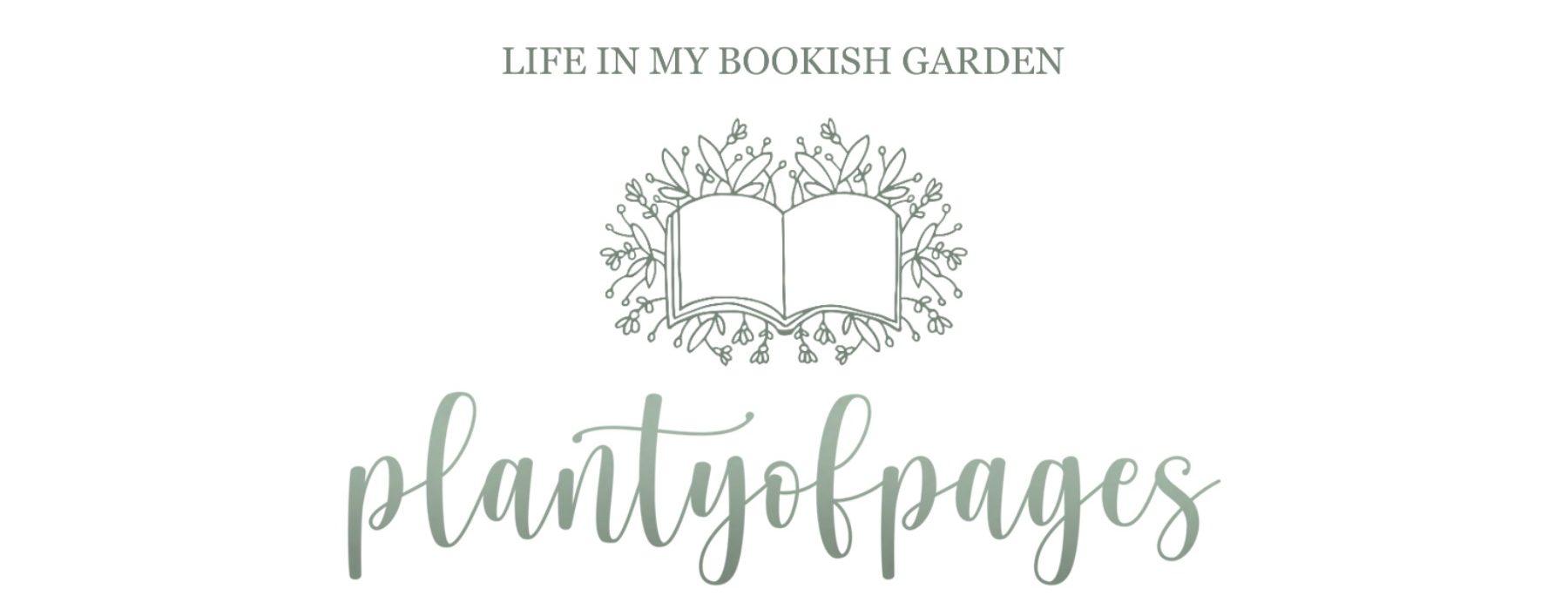 plantyofpages